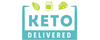 KetoDelivered